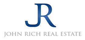 John Rich Real Estate